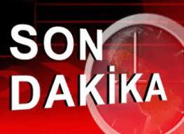 """Oğuz Topaçoğlu yazdı: """"NEREDE KALMIŞTIK…"""""""