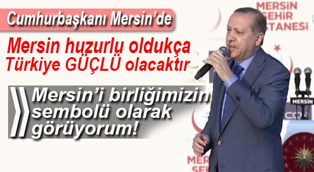 erdoğanmersinhastaneacılılbirlikkonuştu