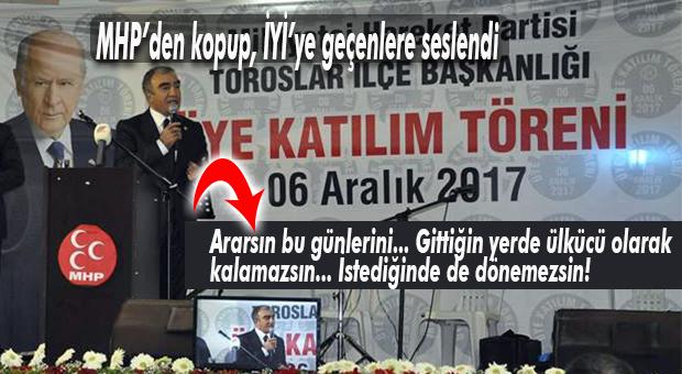 """""""KENDİNE FİYAT BİÇENLER ZAMAN ZAMAN BÖYLE AYRILIYOR!"""""""